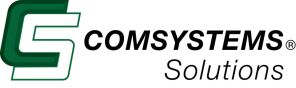 comsystems