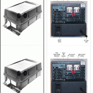 HF/SSB Accessories