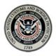 terms-logo-2
