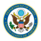 terms-logo-4